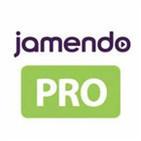 JamPRO: Groove & Dance Pop