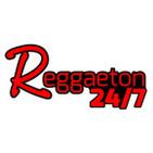 Reggaeton 24/7
