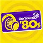 The Mix Radio 80s
