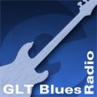 GLT Blues Radio