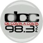 DCC Radio 98.3 FM