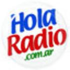 Hola Radio