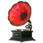 Radio Rossini Classica