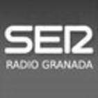 Radio Granada