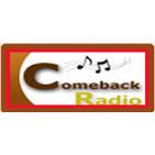 - Comeback Radio