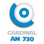 Radio Cardinal Romance FM