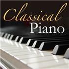 - Calm Radio - Classical Piano