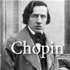 - Calm Radio - Chopin