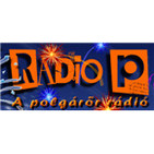 Radio P
