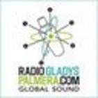 Radio Gladys Palmera Online Radio