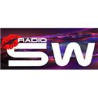 Radio Swinger México