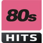 Open.FM - 80s Hits