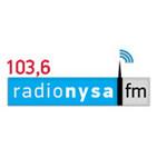 Radio Nysa FM