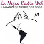 La Negra Radio