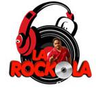 La Rockola Radio