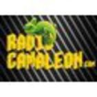 Radio Camaleon