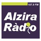 - Alzira Radio