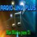 Radio Uno Plus