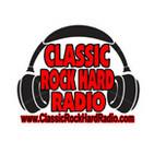 - Classic Rock Hard Radio