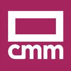 Radio Castilla-La Mancha