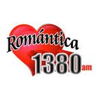 Romántica 1380