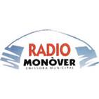 Radio Monóvar