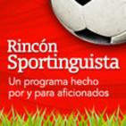 Rincónsporting