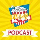 Podcast Fuera de Foco