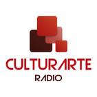 Culturarte Radio