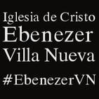 Ebenezer Villa Nueva