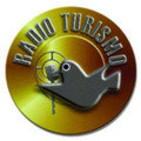 Radio Turismo Maito