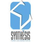 Foro Universitario Synthesis