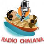RADIO CHALANA