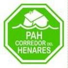 PAH Corredor del Henares