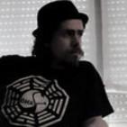 Iago Gordillo
