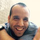 Jose M. Mariscal