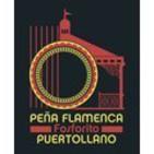 Puertollano Flamenco