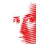 Fundación Rosa Luxemburg