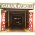 GarajeElectrónico