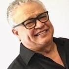 Melvin Rivera Velázquez