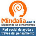 Mindalia.com