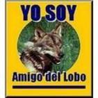 Yo Soy Amig@ del Lobo