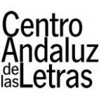 Centro Andaluz de las Letras
