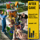 AFTER GAME: Minecraft Earth, Nintendo Switch Lite y Pokémon Iberia 1x09