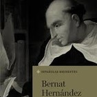 Protagonistas: Fray Bartolomé de las Casas