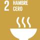 Hoy hablamos de sostenibilidad alimentaria. ODSesionate con la UMU.