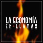 7-Las tres grandes mentiras de los Presupuestos de Pedro Sánchez