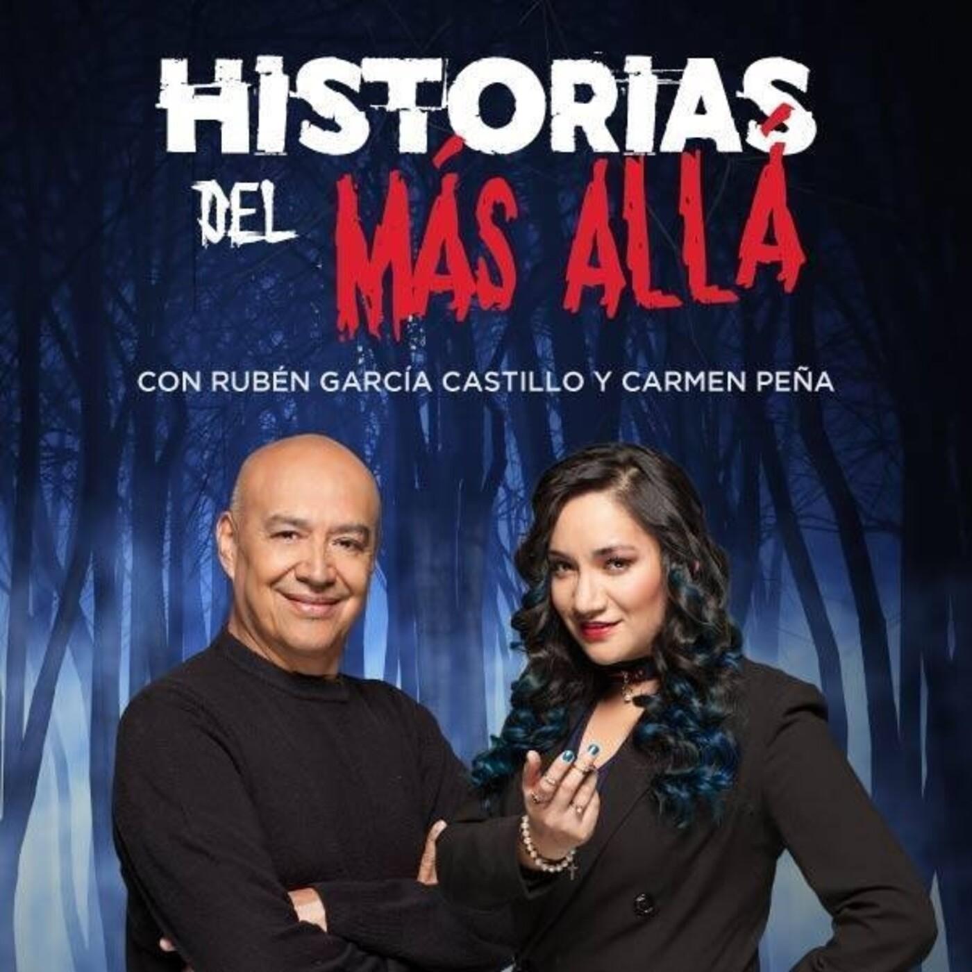 19102020 HistoriasDelMasAlla