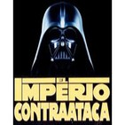 LODE 2x17 STAR WARS episodio V El Imperio Contraataca