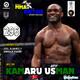 Análisis de las preliminares de UFC 251: Usman vs Masvidal [MMAdictos 296]